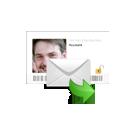 E-mailconsultatie met helderziende Marian uit Nederland